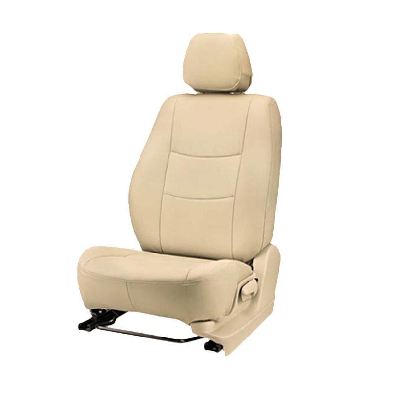 GL Cappucino Oscar Sarung Jok Mobil untuk Toyota Soluna