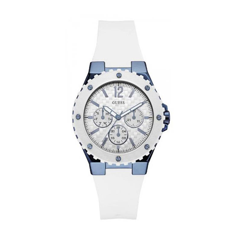 Guess Watch W0149L6