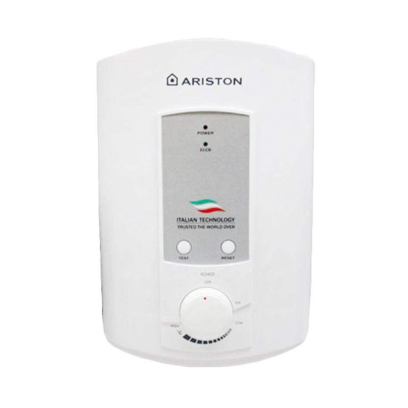Ariston A-2422 E Water Heater
