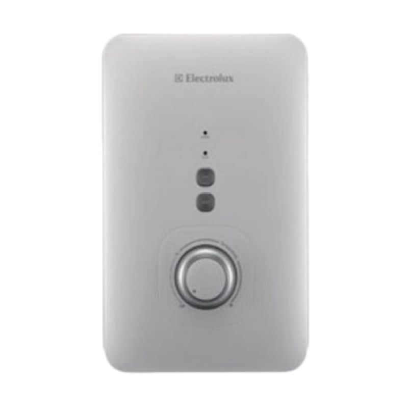 Electrolux Instant EWE 241 AX-SW Water Heater