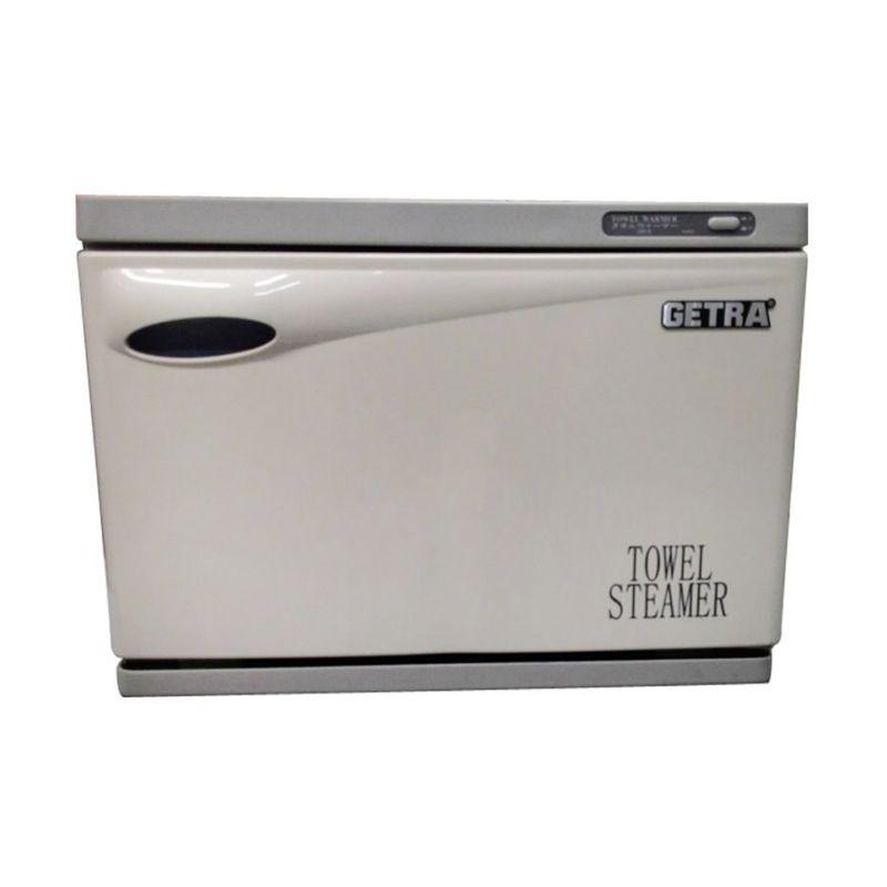Getra Towel Warmer Kd-20s