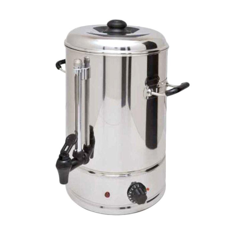 Getra WB-10 Water Boiler