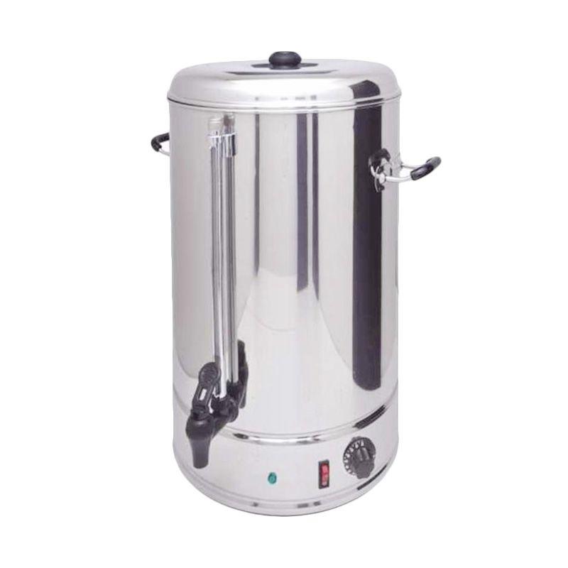 Getra WB-20 Water Boiler