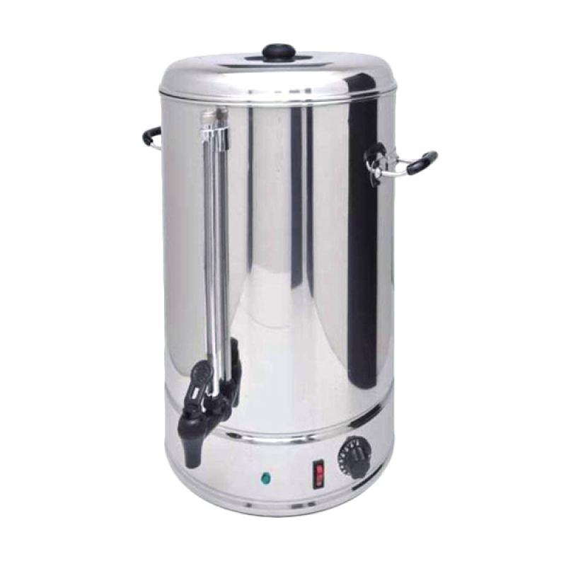 Getra WB-40 Water Boiler