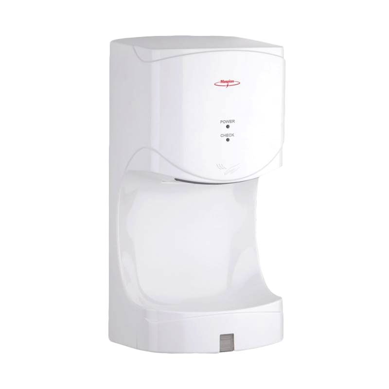 Maspion HD 2631 Putih Hand Dryer
