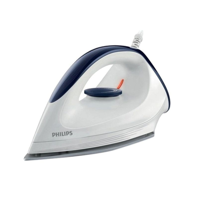 Philips GC 160/27 Setrika
