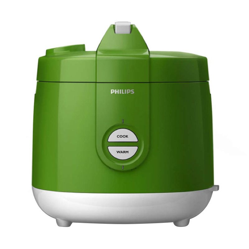 Philips HD 3127 Rice Cooker