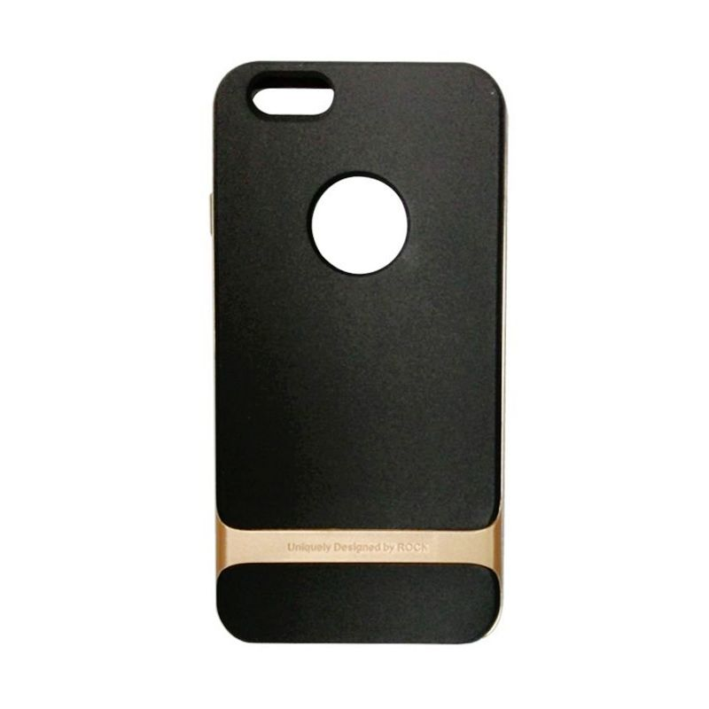 Rock Royce Casing for iPhone 6 [4.7 Inch]