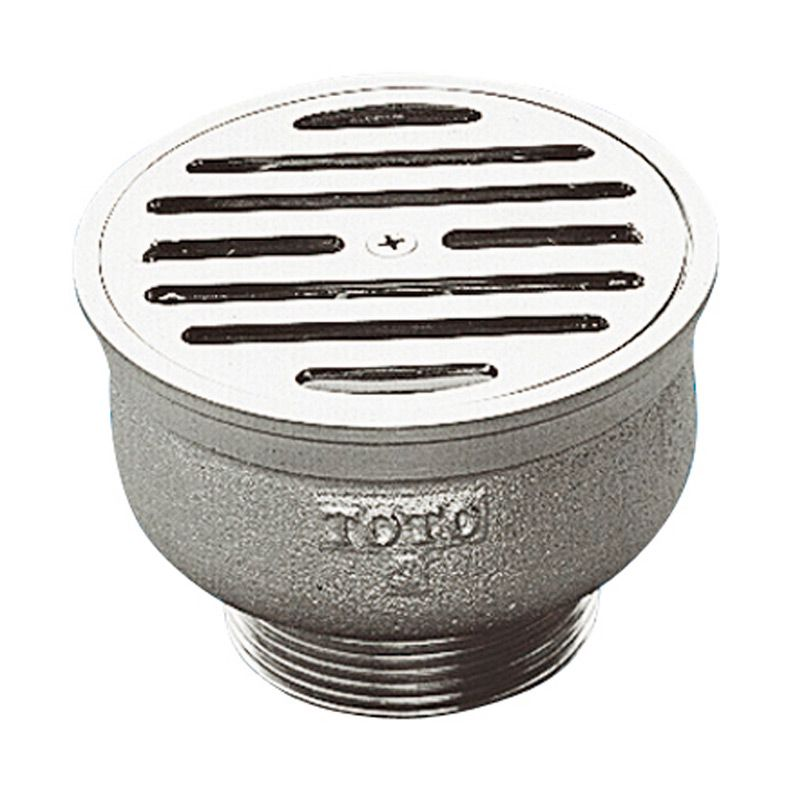 Toto TX1AN Floor Drain