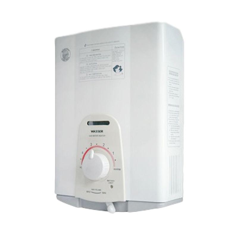 Wasser WH-508 E Water Heater