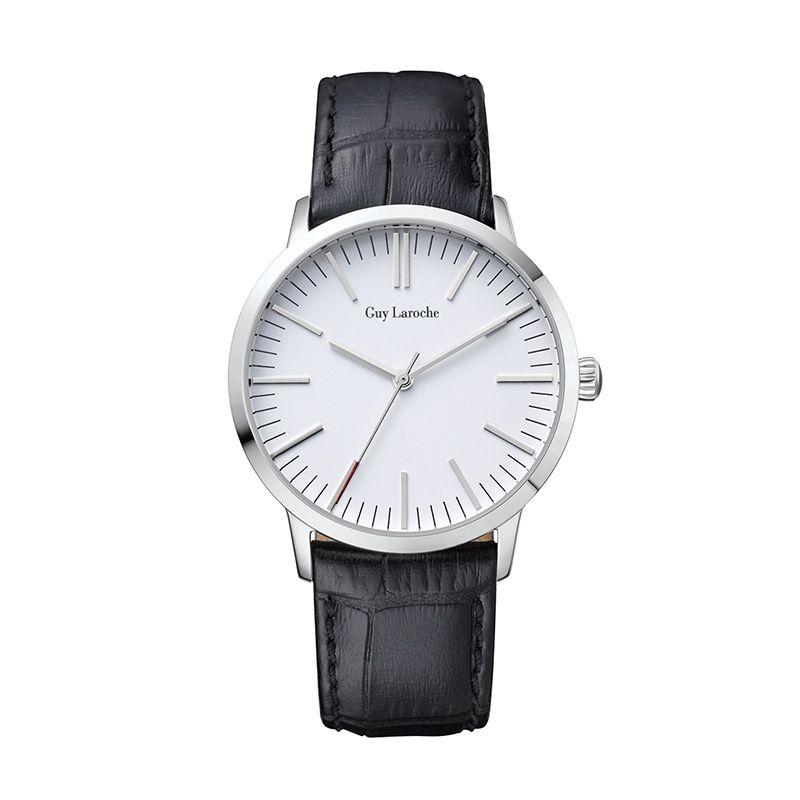 Guy Laroche Jam Tangan Wanita Dignity Watch L2004-01