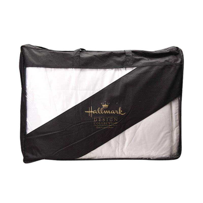 Hallmark 100% Cotton Quilt HBA33292L Super King Selimut