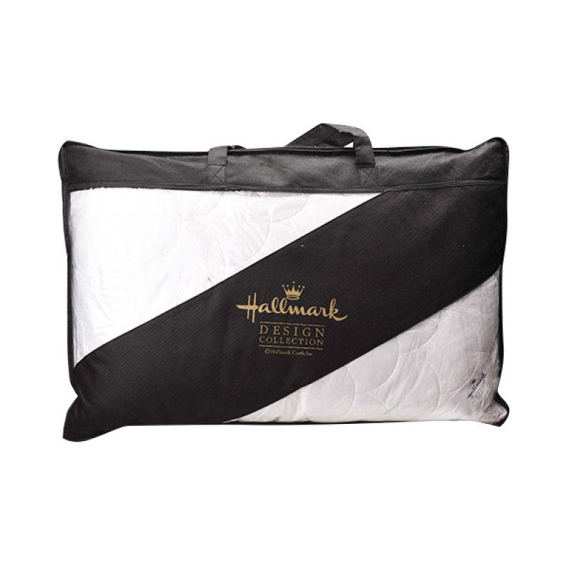 Hallmark Down Gusset Pillow HBA33290