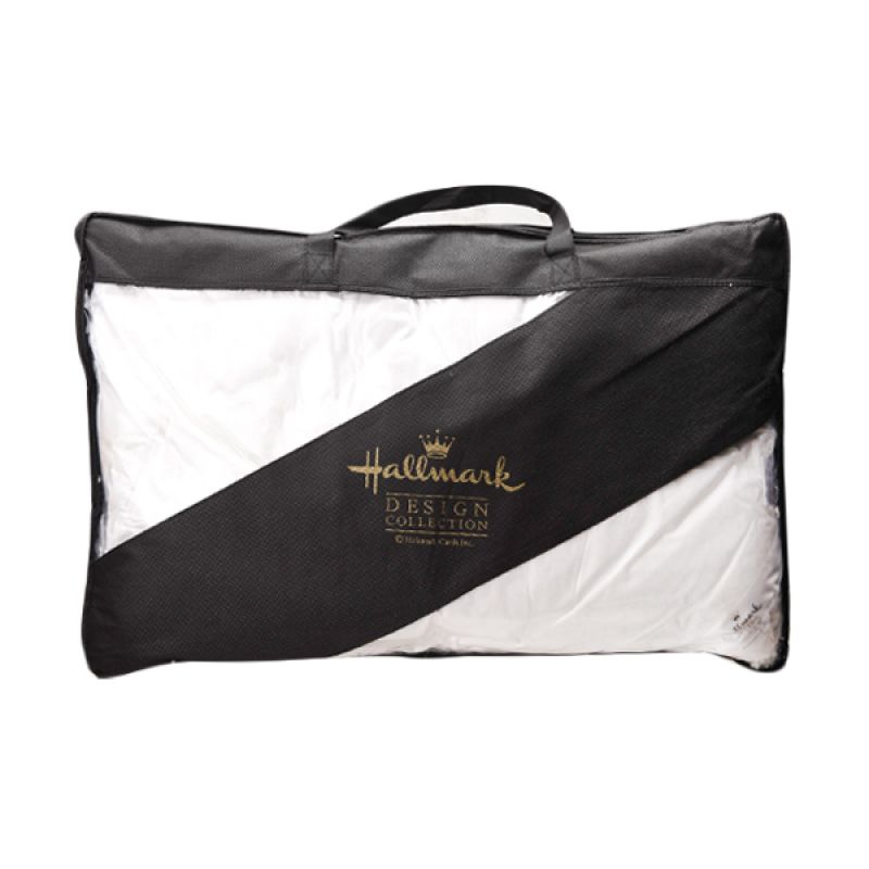 Hallmark Microtech Fiber Pillow HBA33288