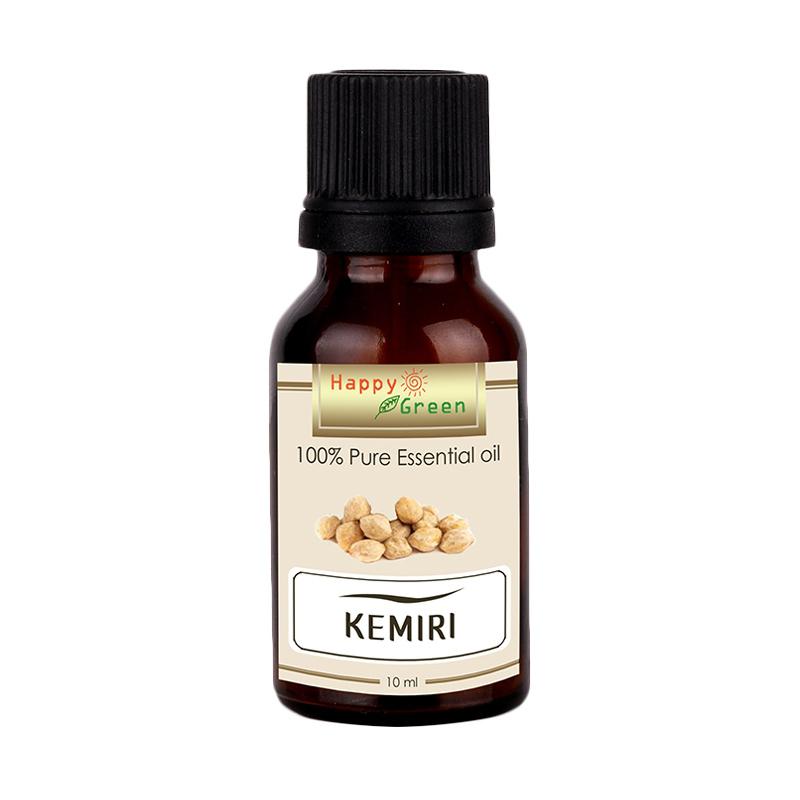 https://www.static-src.com/wcsstore/Indraprastha/images/catalog/full/happy-green_minyak-atsiri-kemiri-kukui-nut-oil_full03.jpg