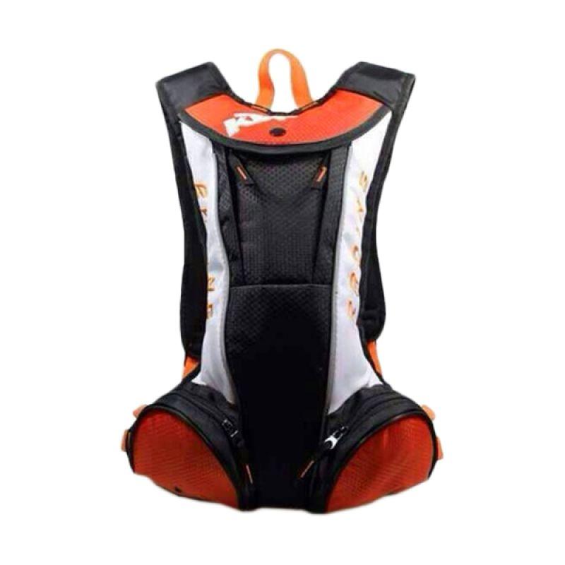 harga KTM Hydropack Black Tas Sepeda Blibli.com