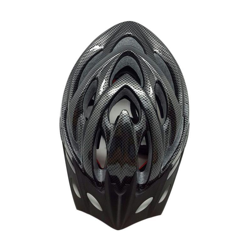 Mexel SV 30 Carbon Helm Sepeda