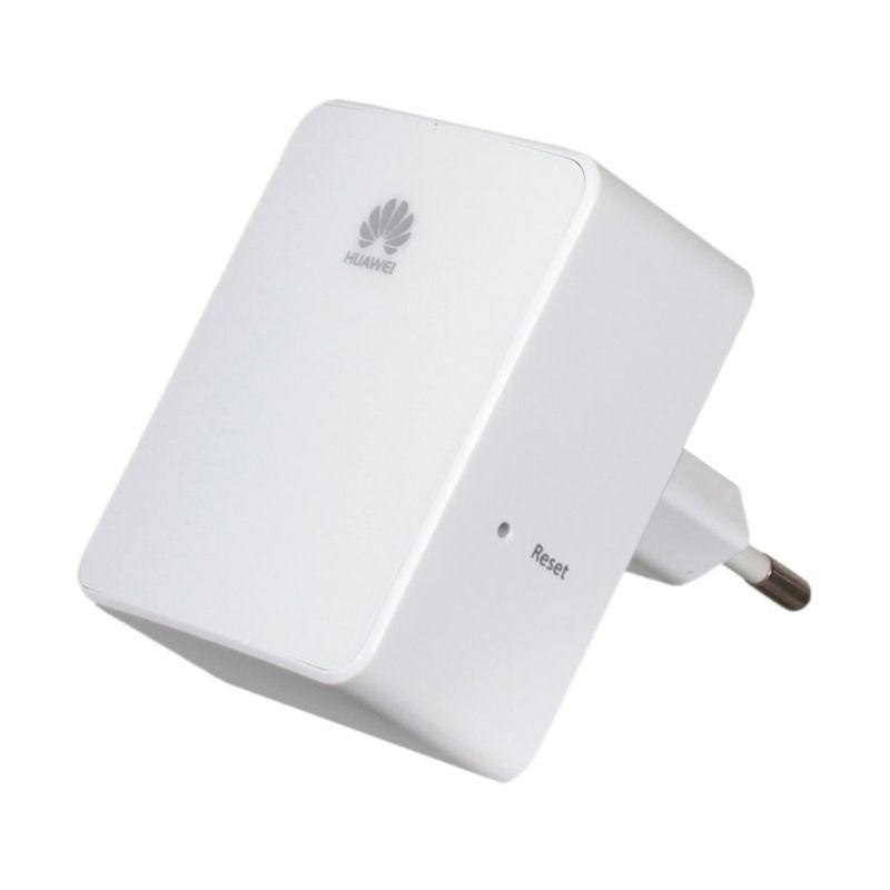 Huawei WS331C Putih Wireless Extender