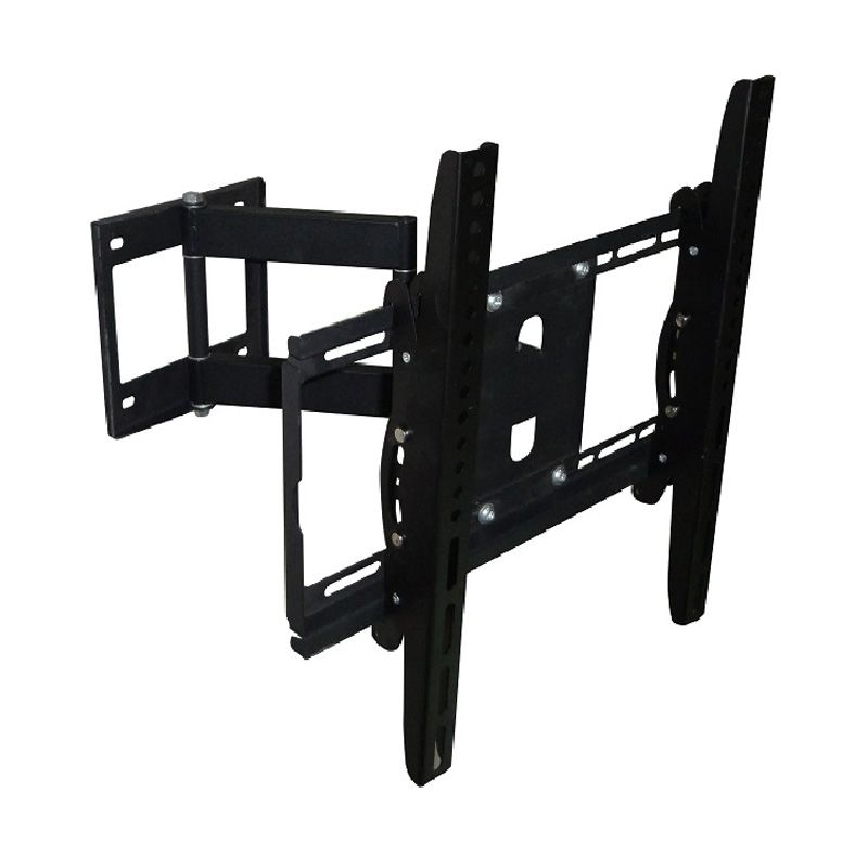 OXIMUS DRACO-4411 Cantilever Bracket TV [32 Inch-55 Inch]