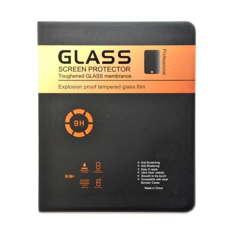 VIBO Tempered Glass Screen Protector for Xiaomi Mi Pad [7.9 Inch]