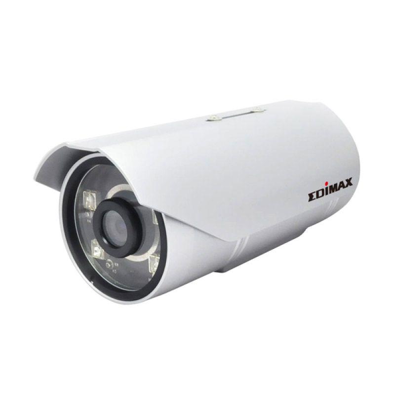 Edimax IR-113E Wired Outdoor Kamera CCTV