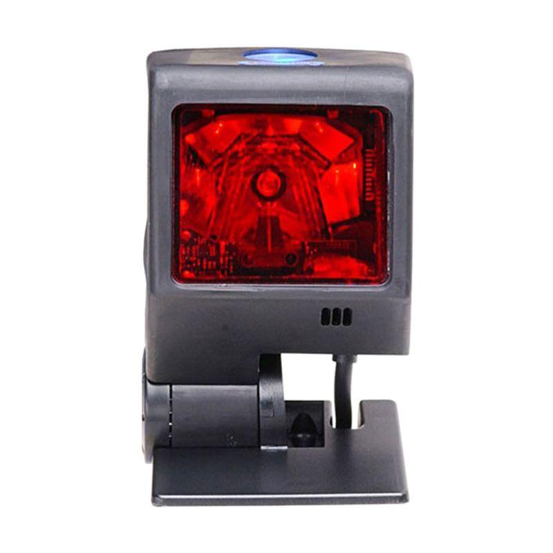 Honeywell QuantumT MK3580-31A38 Barcode Scanner