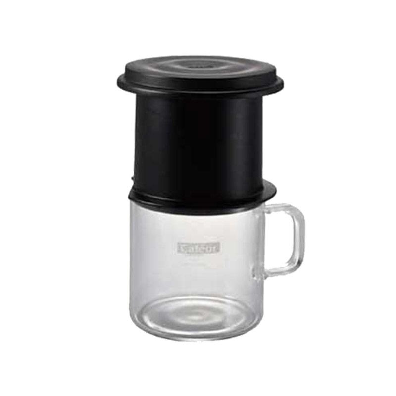 Hario CFO-1B Cafeour Dripper One Cup