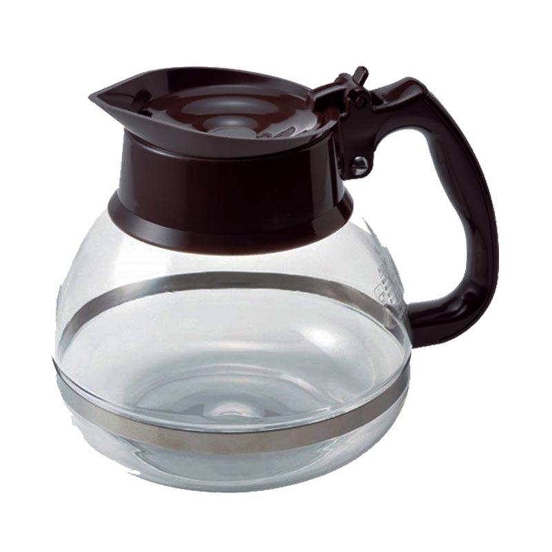 Hario Coffee Decanter Perlengkapan Minum Kopi [1800 mL]