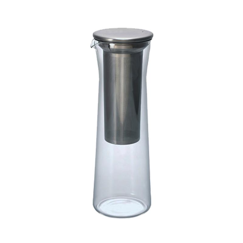 Hario Cold Brew Coffee Jug [1000 mL]