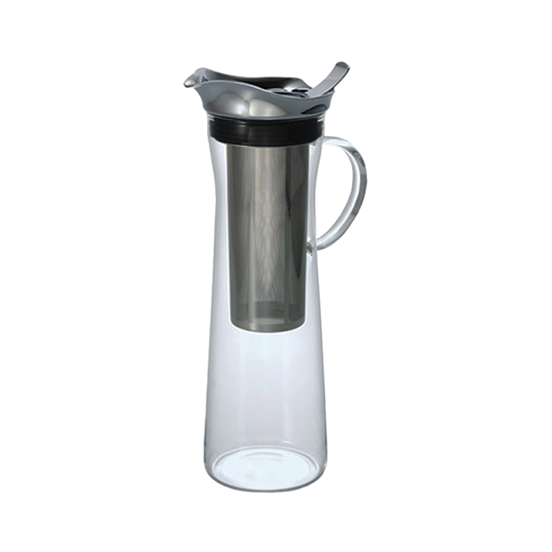 Hario Cold Brew Coffee Pitcher [1000 mL]