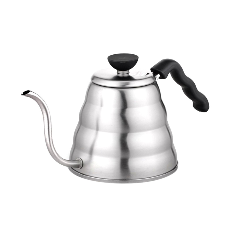 Hario V60 Pouring Kettle Buono Large