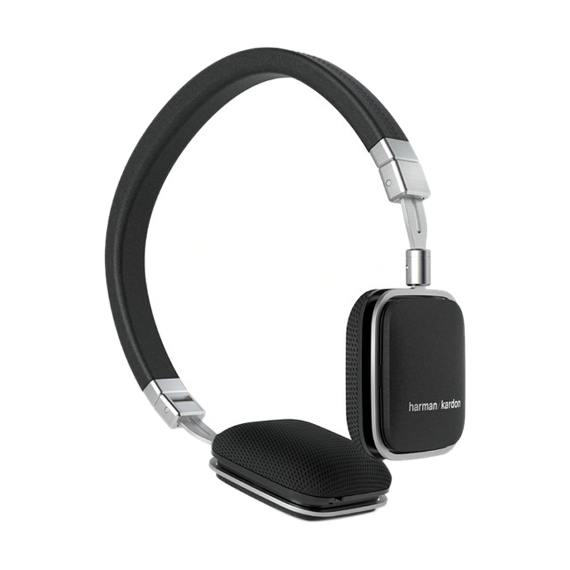 harman kardon portable. aeon - harman kardon portable headphone soho a hitam