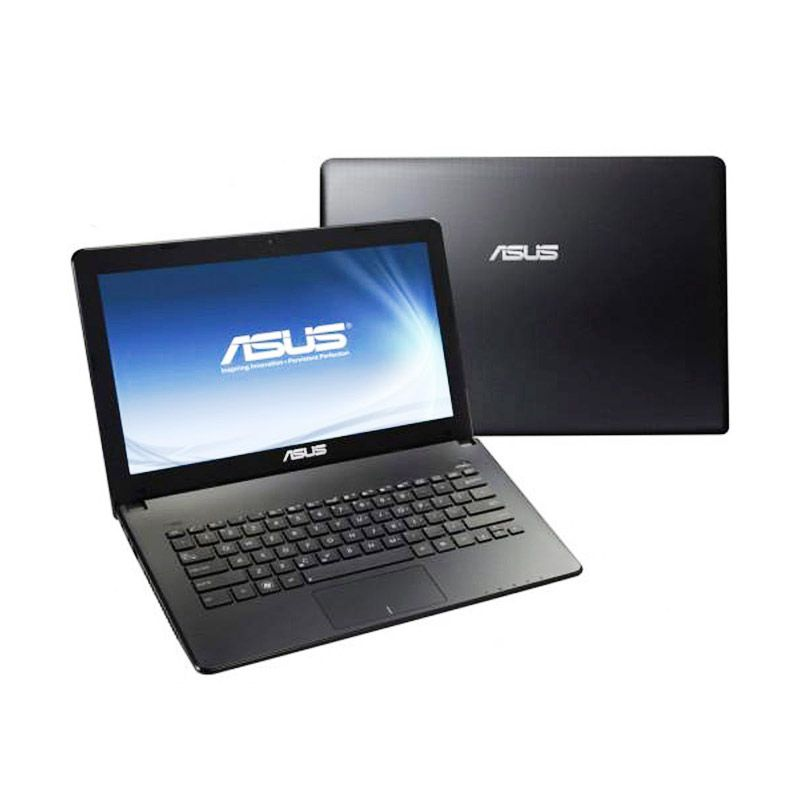Asus X453MA-WX217D H... [14 Inch]