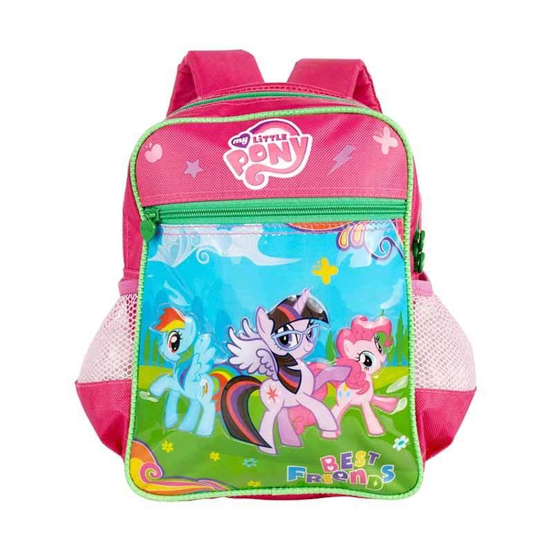 Hasbro My Little Pony Kids Backpack