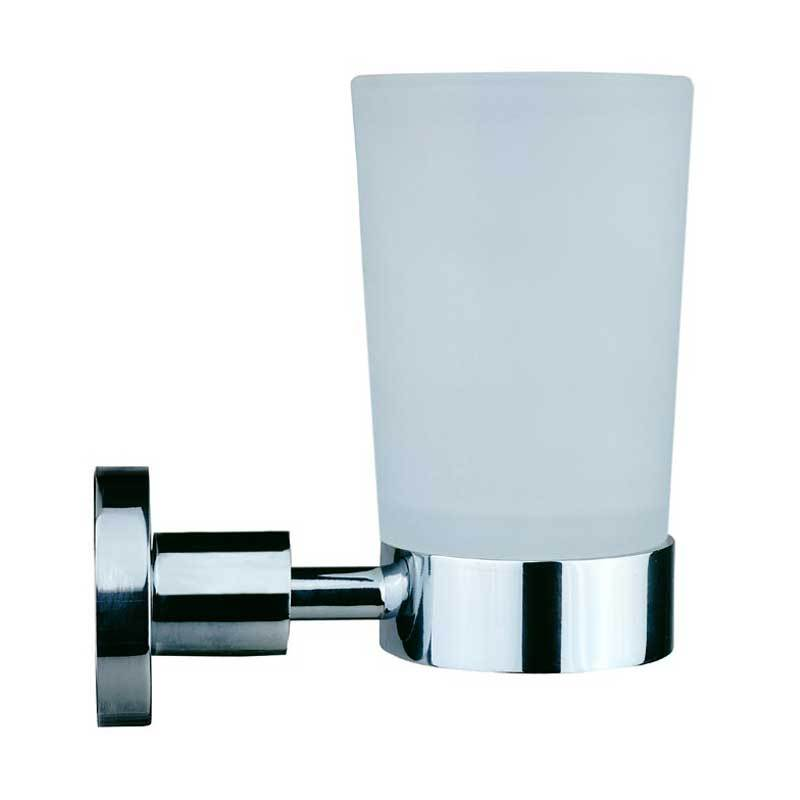HAVA 11305-0518 Tumbler with Holder