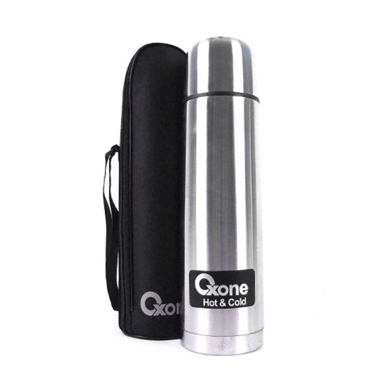 Oxone OX-1.0 Vacum Flask 1.0 L