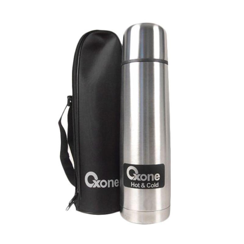 Oxone OX-750 Vacum Flask 750 ml