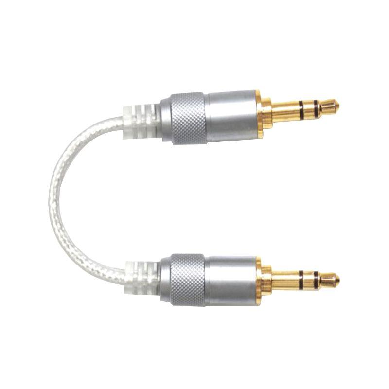 FiiO L16 Kabel Interkonek