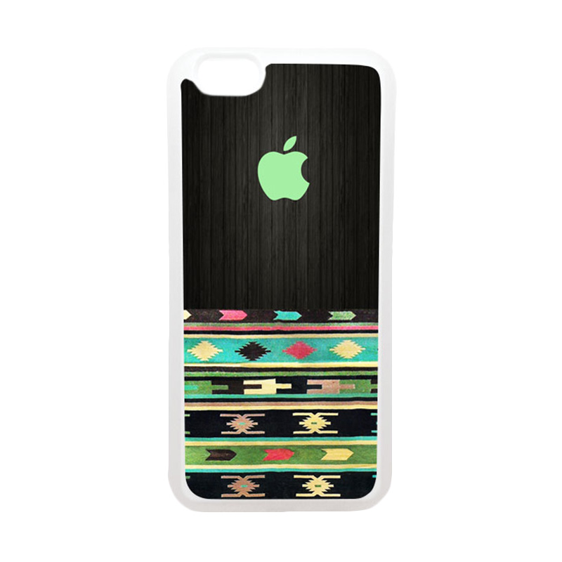 HEAVENCASE Apple 16 Bening Softcase Casing for iPhone 6 or iPhone 6s