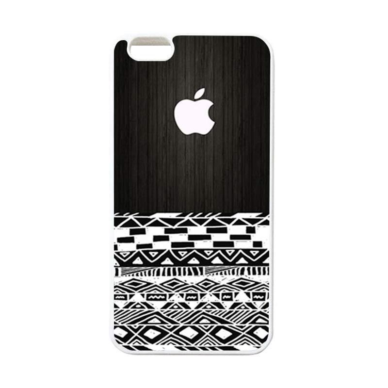 HEAVENCASE Apple 17 Bening Casing for iPhone 6 Plus or iPhone 6s Plus
