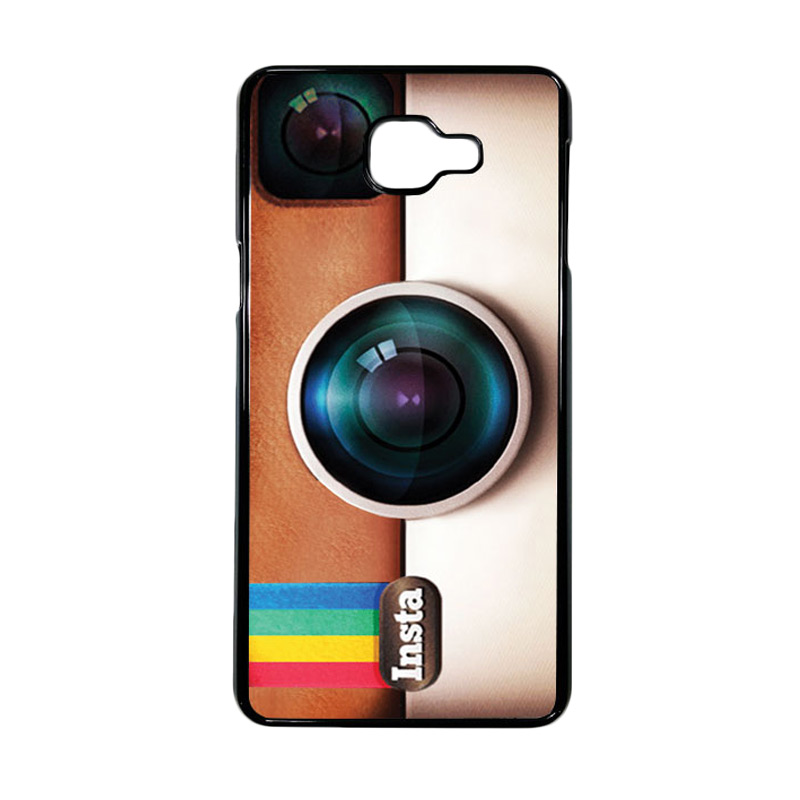 how to get instagram on samsung galaxy