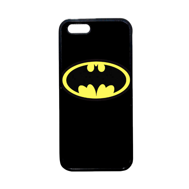 Heavencase Samsung Galaxy Note 3 Hard Case Batman 01 Hitam Cek Source · Heavencase Superhero Batman