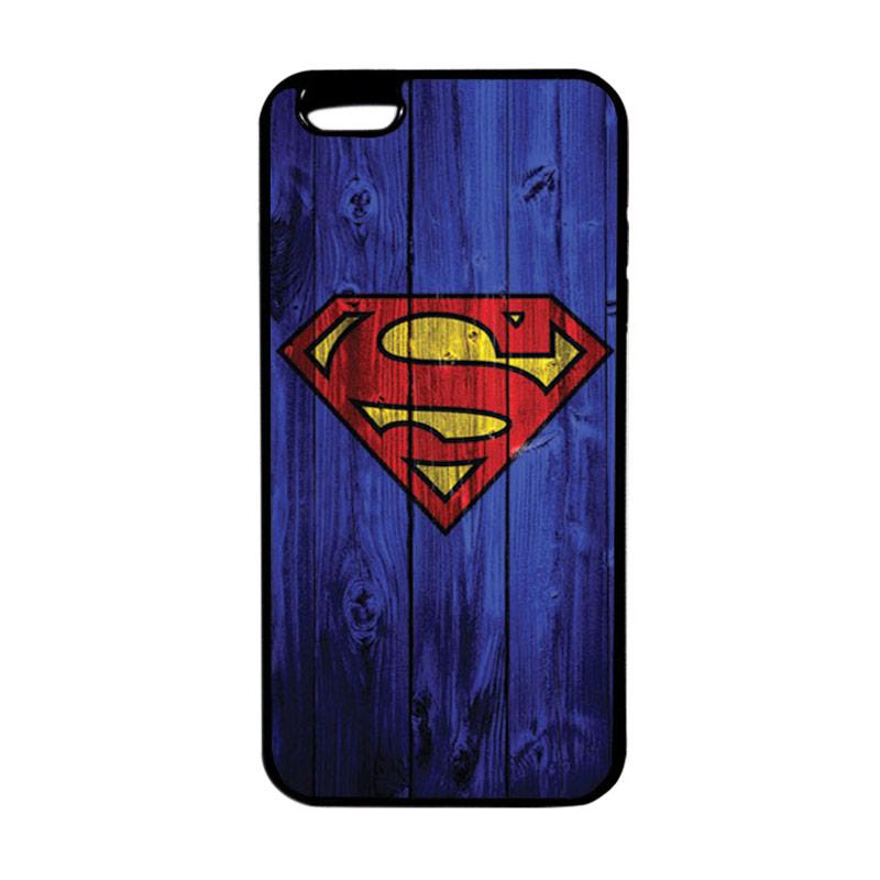https://www.static-src.com/wcsstore/Indraprastha/images/catalog/full/heavencase_heavencase-superhero-superman-08-tpu-bumper-softcase-casing-for-iphone-6-plus-or-iphone-6s-plus---hitam_full04.jpg