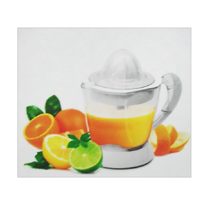 Heles Citrus Pemeras Jeruk