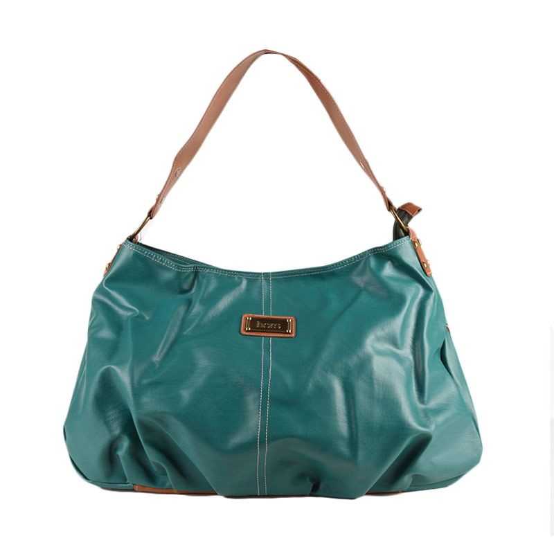 Hers Bags Elegant Tosca HER793 Shoulder Bag