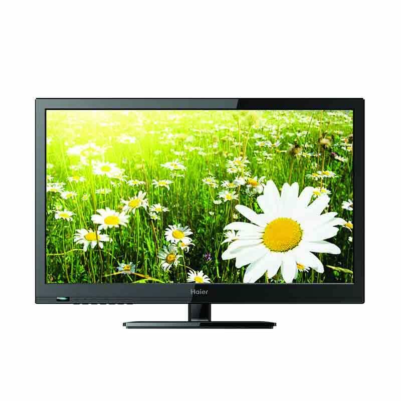 Haier LED TV 24 inch LED24B600