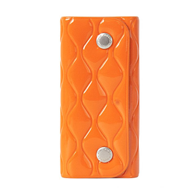 Alife NW Key Cover CF078 [Orange]