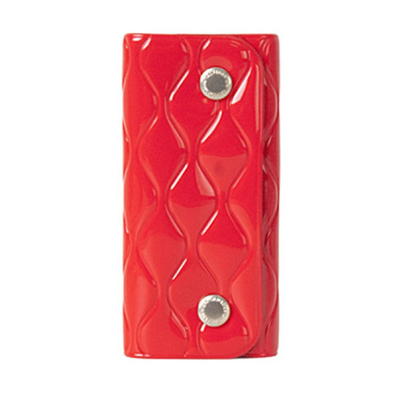 Alife NW Key Cover CF078 [Red]