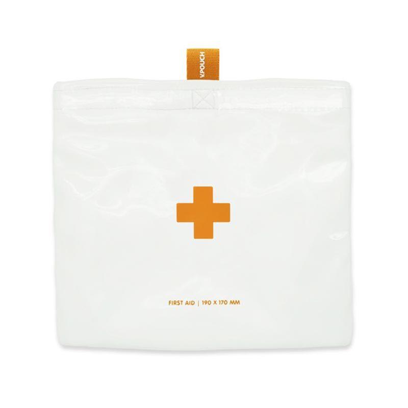 HighPoint BP003 Pocket - Orange