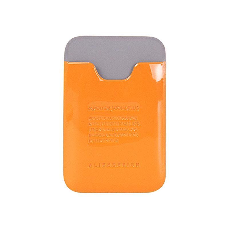 HighPoint CF048 Pouch - Orange
